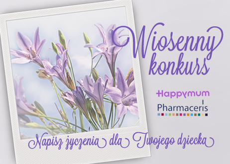 HappymumiPharmaceris