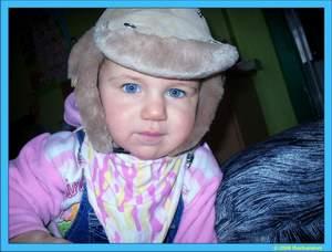 6f96753509 Happy mum - odzież ciążowa