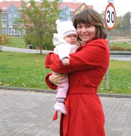 Happy Mum Odziez Ciazowa Odziez Dla Dzieci Moda Ciazowa Sklep