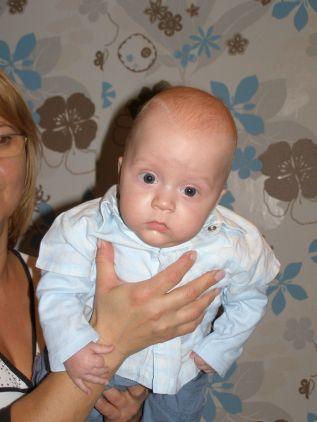 ab63956c629aac Happy mum - odzież ciążowa, odzież dla dzieci, moda ciążowa. Sklep ...